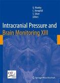 Acta Neurochirurgica Supplements (eBook, PDF)