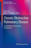 Chronic Obstructive Pulmonary Disease (eBook, PDF)