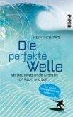 Die perfekte Welle (eBook, ePUB)