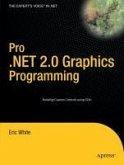 Pro .NET 2.0 Graphics Programming (eBook, PDF)