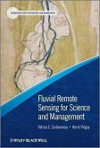 Fluvial Remote Sensing for Science and Management (eBook, PDF)