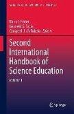 Second International Handbook of Science Education (eBook, PDF)