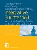 Integrative Suchtarbeit (eBook, PDF)