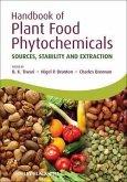 Handbook of Plant Food Phytochemicals (eBook, ePUB)