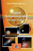 Digital Astrophotography: The State of the Art (eBook, PDF)