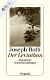 Der Leviathan (eBook, ePUB)