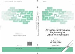 Advances in Earthquake Engineering for Urban Risk Reduction (eBook, PDF)
