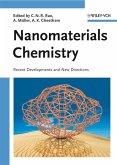 Nanomaterials Chemistry (eBook, PDF)