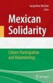 Mexican Solidarity (eBook, PDF)