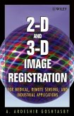 2-D and 3-D Image Registration (eBook, PDF)