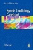 Sports Cardiology Casebook (eBook, PDF)