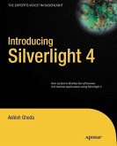 Introducing Silverlight 4 (eBook, PDF)