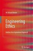 Engineering Ethics (eBook, PDF)