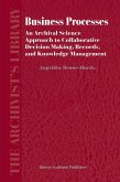Business Processes (eBook, PDF)