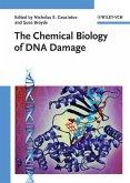 The Chemical Biology of DNA Damage (eBook, PDF)