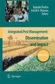 Integrated Pest Management: Dissemination and Impact (eBook, PDF)