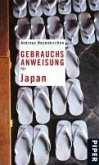 Gebrauchsanweisung für Japan (eBook, ePUB)