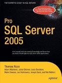 Pro SQL Server 2005 (eBook, PDF)