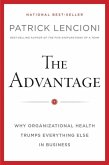 The Advantage (eBook, PDF)