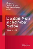 Educational Media and Technology Yearbook (eBook, PDF)