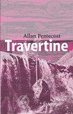 Travertine (eBook, PDF)