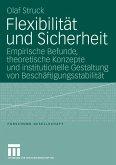 Flexibilität und Sicherheit (eBook, PDF)
