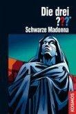 Schwarze Madonna / Die drei Fragezeichen Bd.127 (eBook, ePUB)