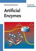 Artificial Enzymes (eBook, PDF)