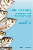 Fish Processing (eBook, PDF)