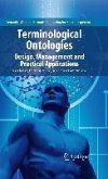 Terminological Ontologies (eBook, PDF)