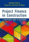 Project Finance in Construction (eBook, PDF)
