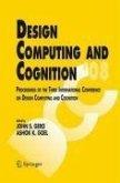 Design Computing and Cognition '08 (eBook, PDF)