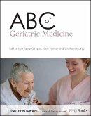 ABC of Geriatric Medicine (eBook, PDF)