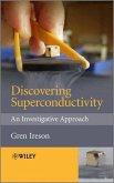 Discovering Superconductivity (eBook, ePUB)