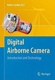Digital Airborne Camera (eBook, PDF)