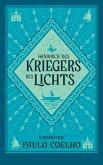 Handbuch des Kriegers des Lichts (eBook, ePUB)