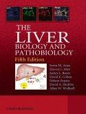 The Liver (eBook, ePUB)