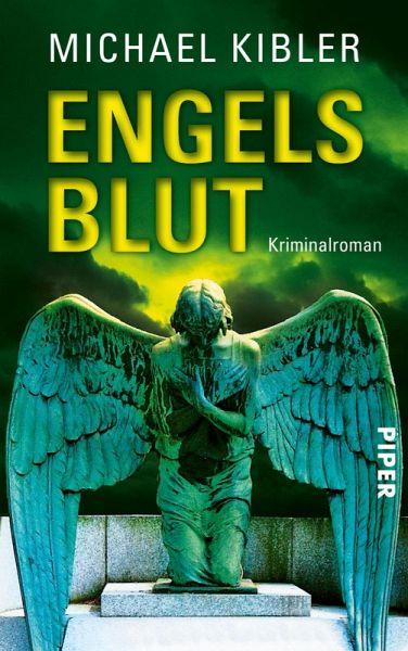 Engelsblut / Horndeich & Hesgart Bd.6 (eBook, ePUB)