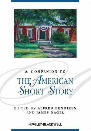 latin american short stories pdf