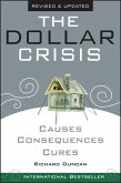 The Dollar Crisis (eBook, ePUB)