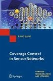 Coverage Control in Sensor Networks (eBook, PDF)