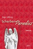 Scherbenparadies (eBook, ePUB)