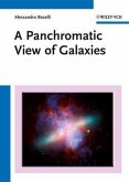 A Panchromatic View of Galaxies (eBook, ePUB)