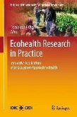 Ecohealth Research in Practice (eBook, PDF)
