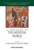 A Companion to the Medieval World (eBook, PDF)