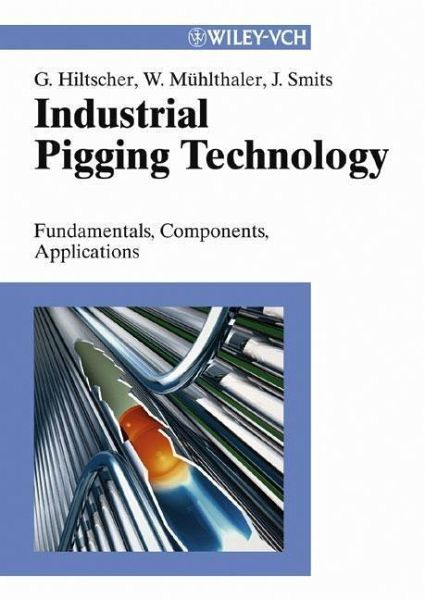 refractory technology fundamentals and applications pdf