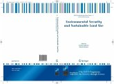 Environmental Security and Sustainable Land Use - with special reference to Central Asia (eBook, PDF)