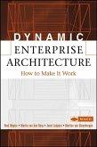 Dynamic Enterprise Architecture (eBook, PDF)
