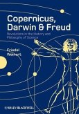 Copernicus, Darwin, and Freud (eBook, PDF)