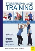 Sturzprophylaxe-Training (eBook, PDF)